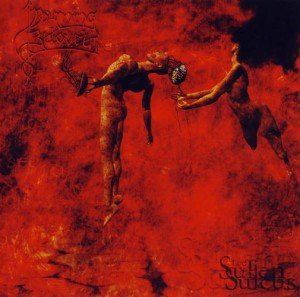 Mourning-Beloveth-The-Sullen-Sulcus