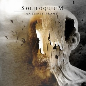 Soliloquium - An Empty Frame