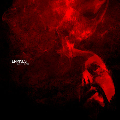 Terminus - U.S. death/doom metal