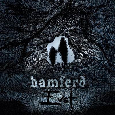 Hamferð - Evst review