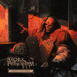 Mors-Principium-Est-Embers-of-a-Dying-World-review