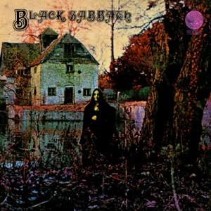 Black Sabbath - Black Sabbath best doom metal bands
