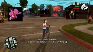growl street