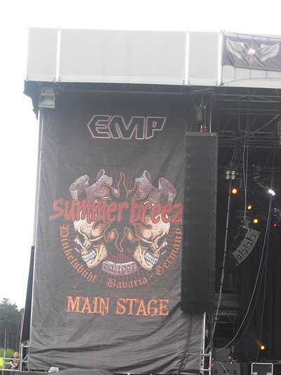 summer-breeze-open-air-main-stage