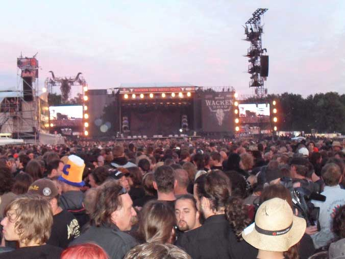 wacken-open-air-crowd
