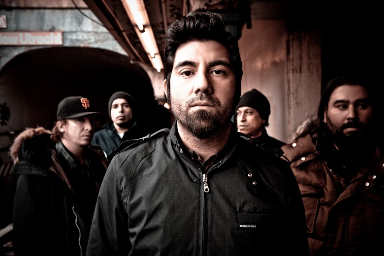 10 best Deftones songs