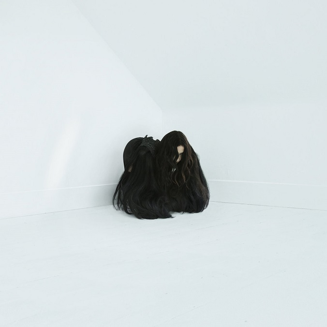 Chelsea Wolfe - Hiss Spun review