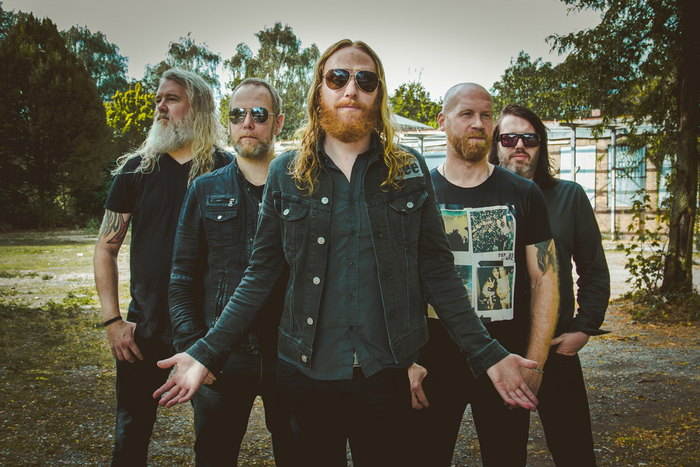 10 best Dark Tranquillity songs