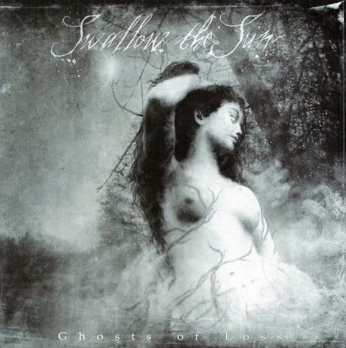 Swallow the Sun - Ghosts of Loss review