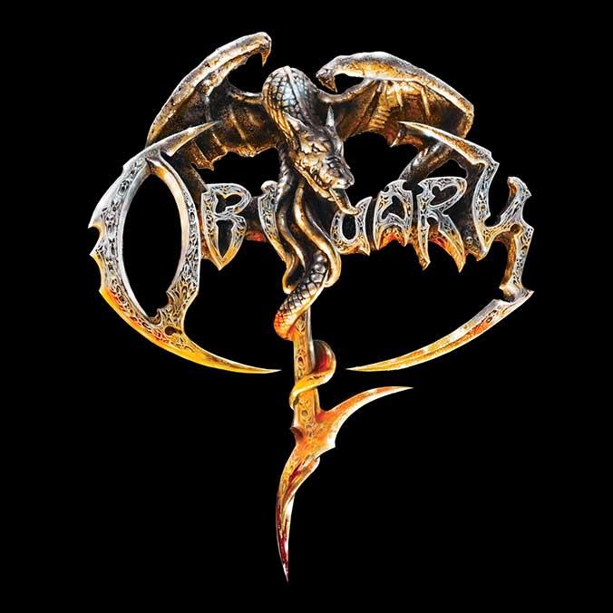 Obituary - Obituary review