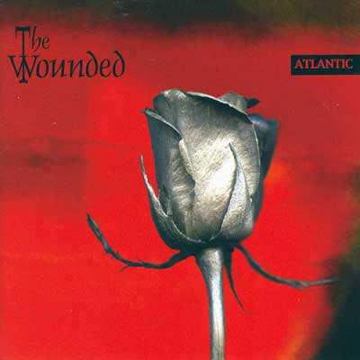 The Wounded - Atlantic review