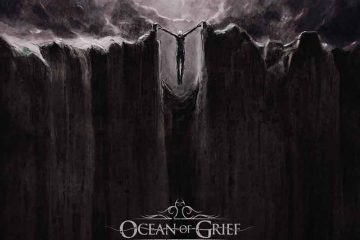 Ocean of Grief - Nightfall's Lament review