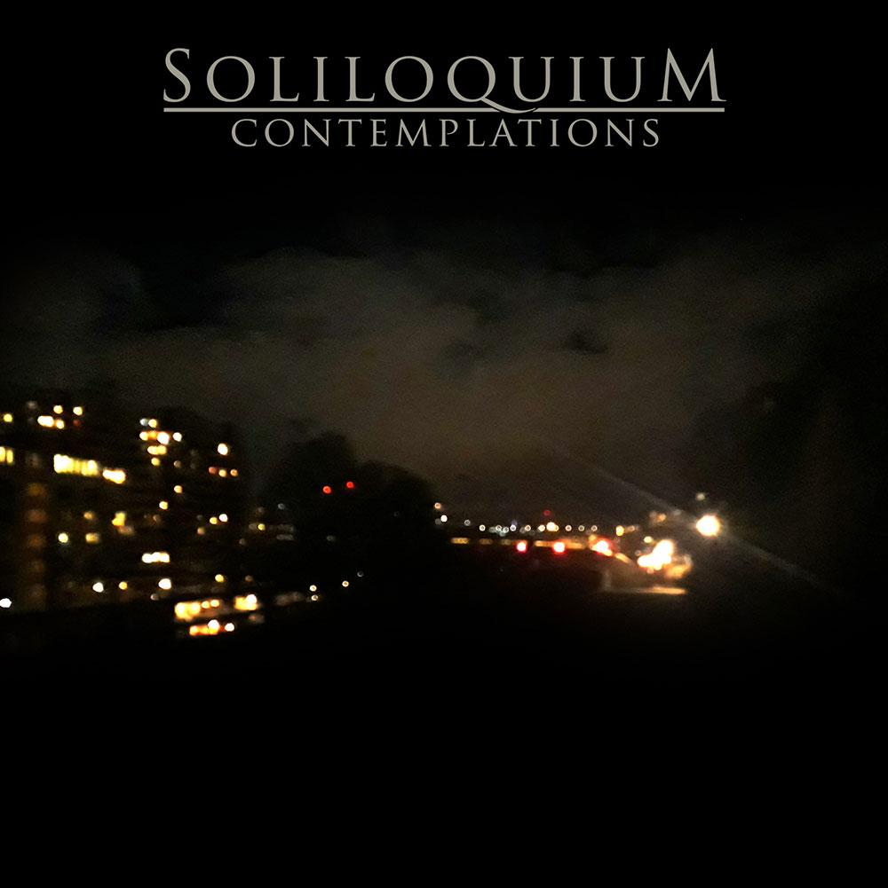 Soliloquium - Contemplations