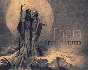 Self-hatred - Theia review