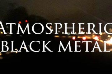 best atmospheric black metal bands