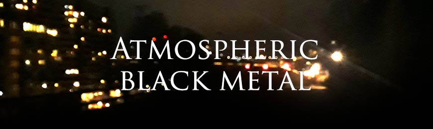 best atmospheric black metal bands