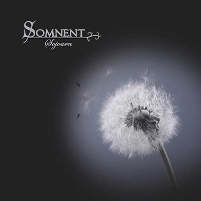 Somnent - Sojourn review