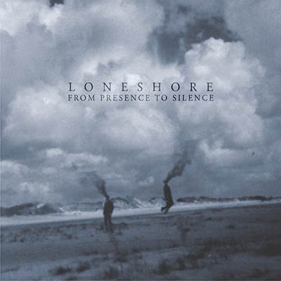 Loneshore - From Presence to Silence review
