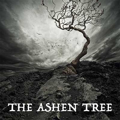 The Ashen Tree - The Ashen Tree