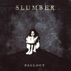 Slumber - Fallout
