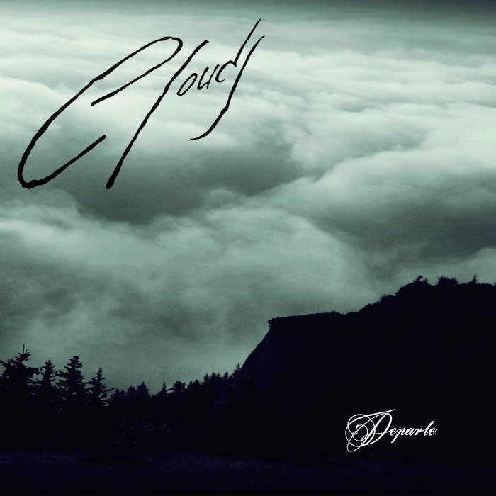 Clouds - Departe review