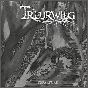 Treurwilg - Departure review