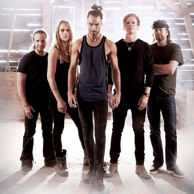 10 best Pain of Salvation songs