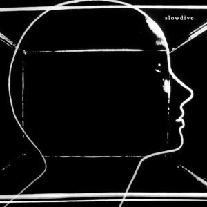 Slowdive - Slowdive review