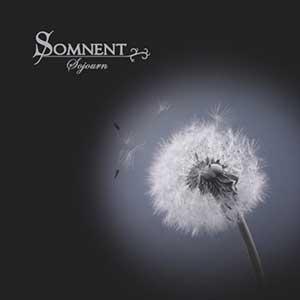 Somnent -Sojourn