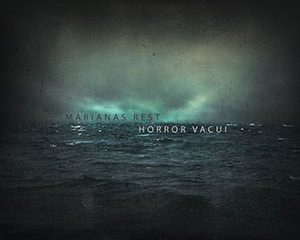 Marianas Rest - Horror Vacui review