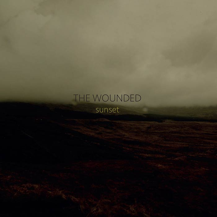 The Wounded - Sunset review