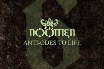 Doomed - 6 Anti-Odes to Life review