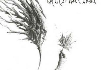 Decembre Noir - Autumn Kings review