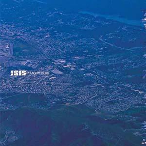 ISIS - Panopticon