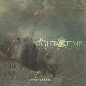 Thenighttimeproject - Pale Season review
