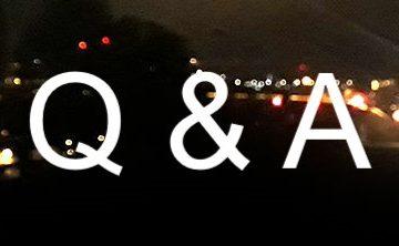Soliloquium-Q-A-answers