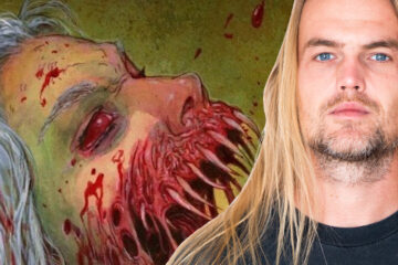 Cannibal Corpse albums ranked from worst to best